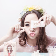 Flawless-Me-Vanilla-Mousse-Sunscreen-SPF50-PA+++3