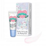 Pamper your lips to the softest and smoothest feeling! hellip